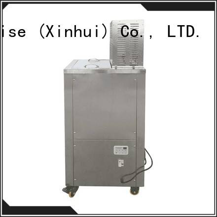 Hommy high quality popsicle machine supplier for sale