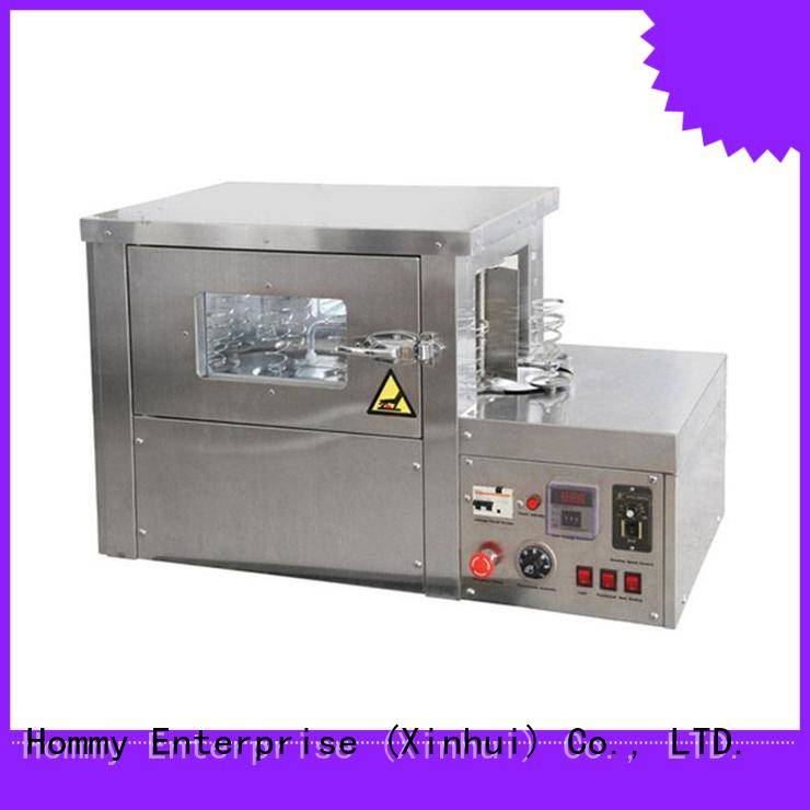 OEM ODM pizza cone machine electric manufacturer for ice cream shops