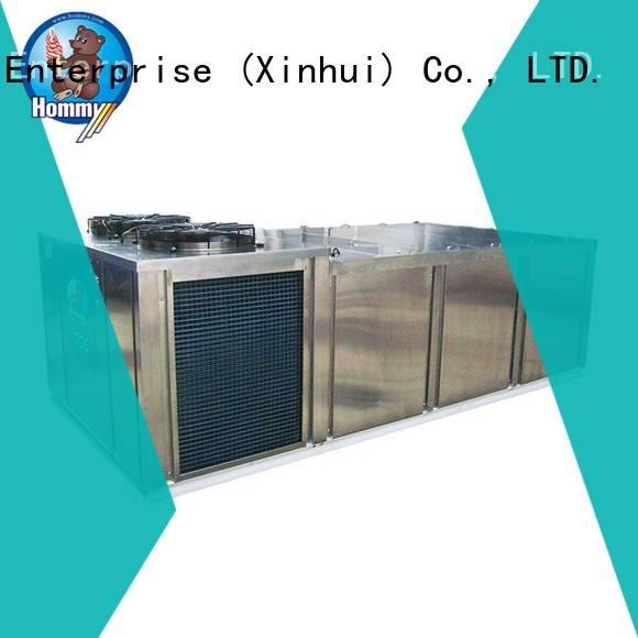 most popular ice block making machine unique design wholesale for beverage stores
