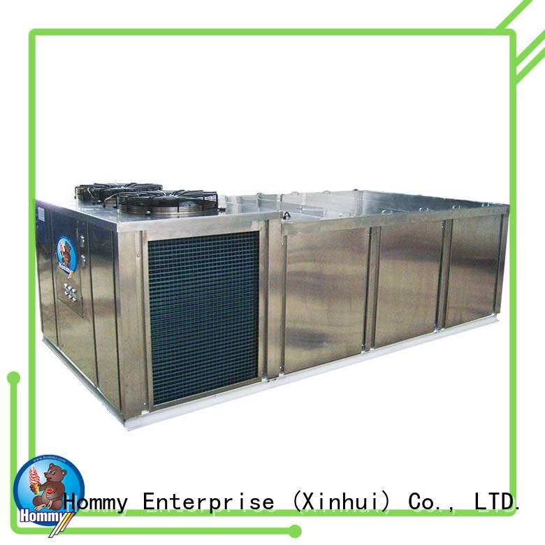 unbeatable price block ice machine multifunctional wholesale for beverage stores