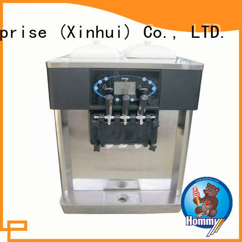 strict inspection frozen yogurt machine for sale renovation solutions for restaurants