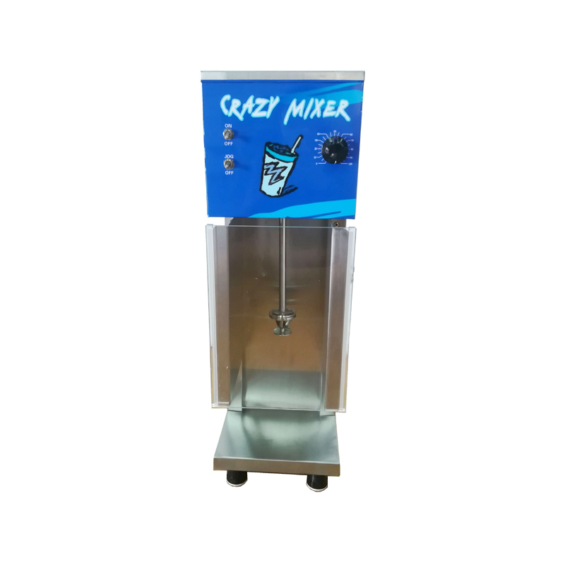 Razzle Commercial  ice cream Blenders