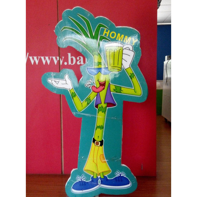 ZJ170 sugarcan crusher  juice machine