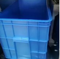 ZJ190C Sugar Cane Juice Extractor Machine with cooler