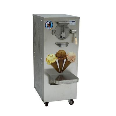 HM28 Hard ice cream machine