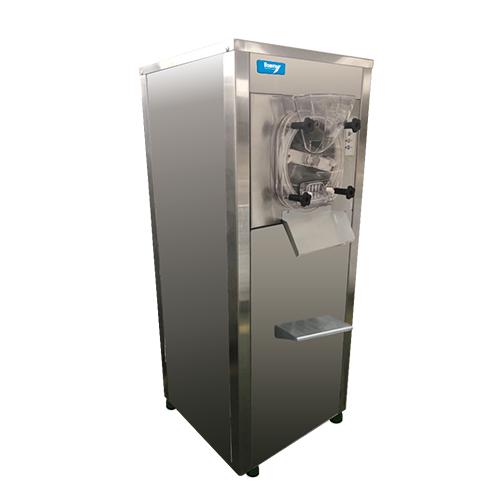 HM28B ice cream batch freezer