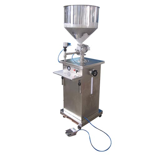SJIII-K100 Capsule injection machine