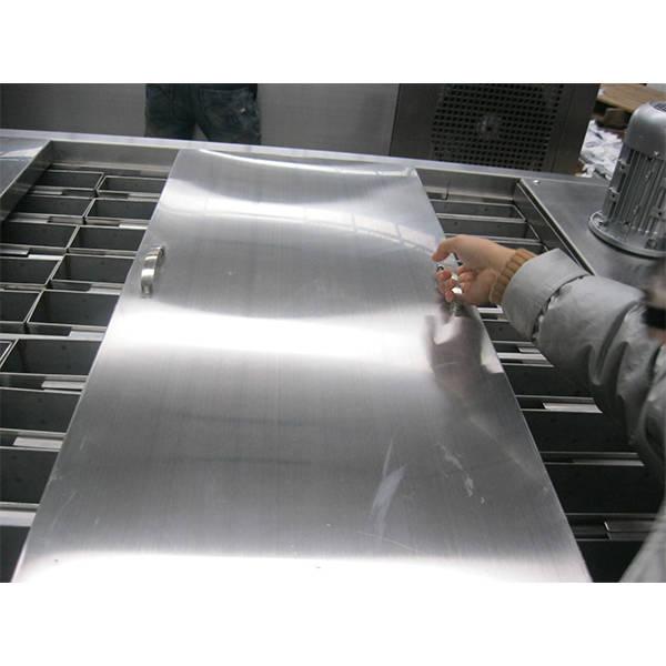 HM-PM-50  ice block making machine