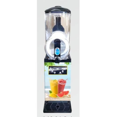 HM121 slush machine