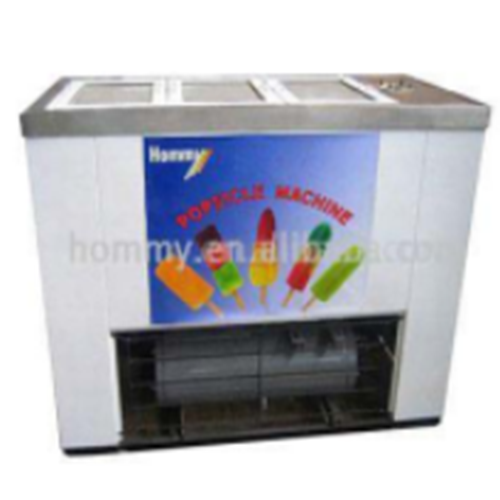 HM-PM-16  Popsicle Maker with bigger capacity