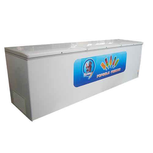 HM-BD-1580  Popsicle freezer