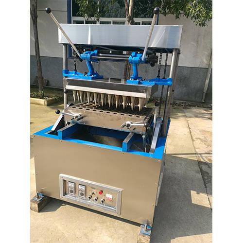 BDPOP-D  automatic ice cream cone machine