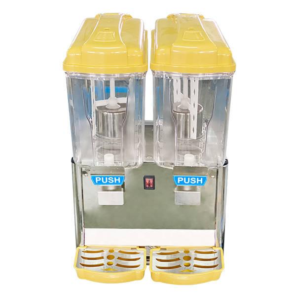 BS series Juice Dispenser for Sale