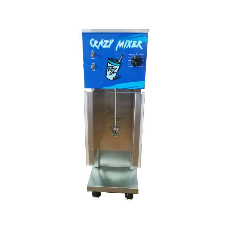 Razzle Commercial Blenders/Razzle Blender/ ice cream blender