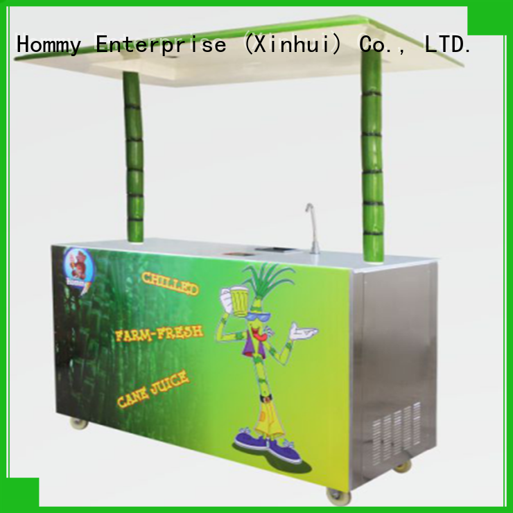 unrivaled quality sugarcane juice extractor revolutionary supplier for snack bar