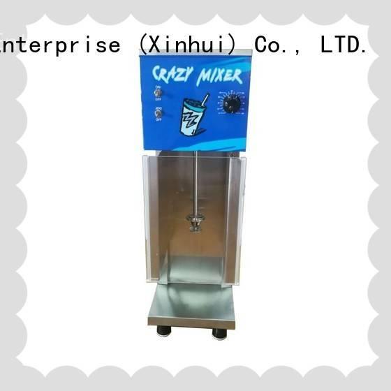 Hommy blizzard machine wholesale