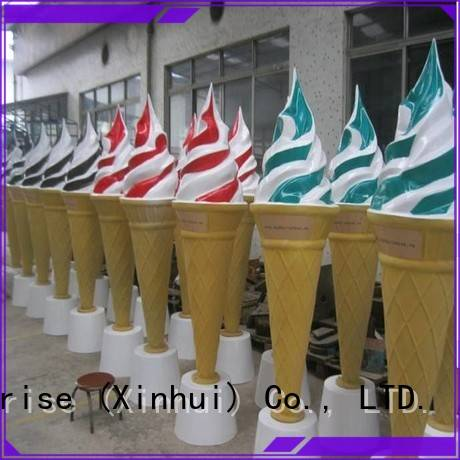 Guangdong ice lolly maker factory